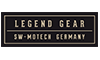 Legend Gear