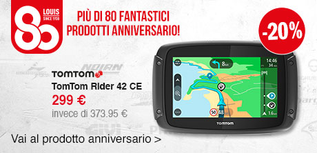 Louis80 TomTom