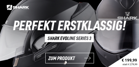 Shark Evoline Series 3