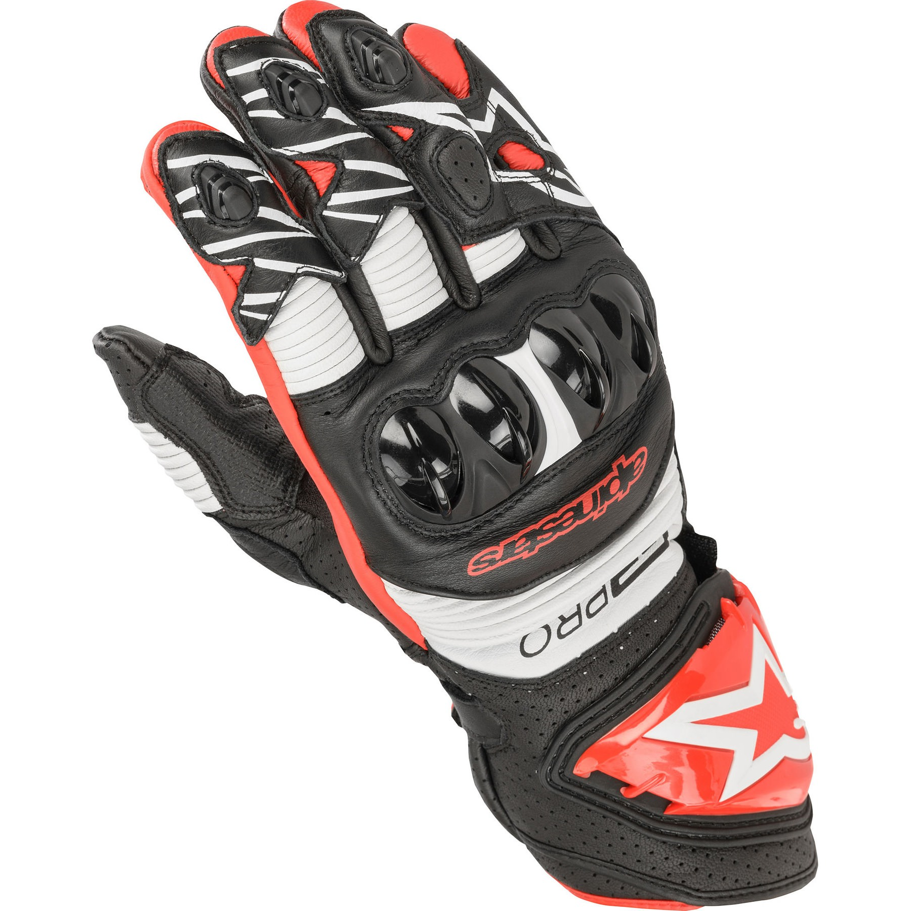 Outdoor Motocross Racing Gloves Riding Bike Gloves Sport Cycling Motorcycle GIFT