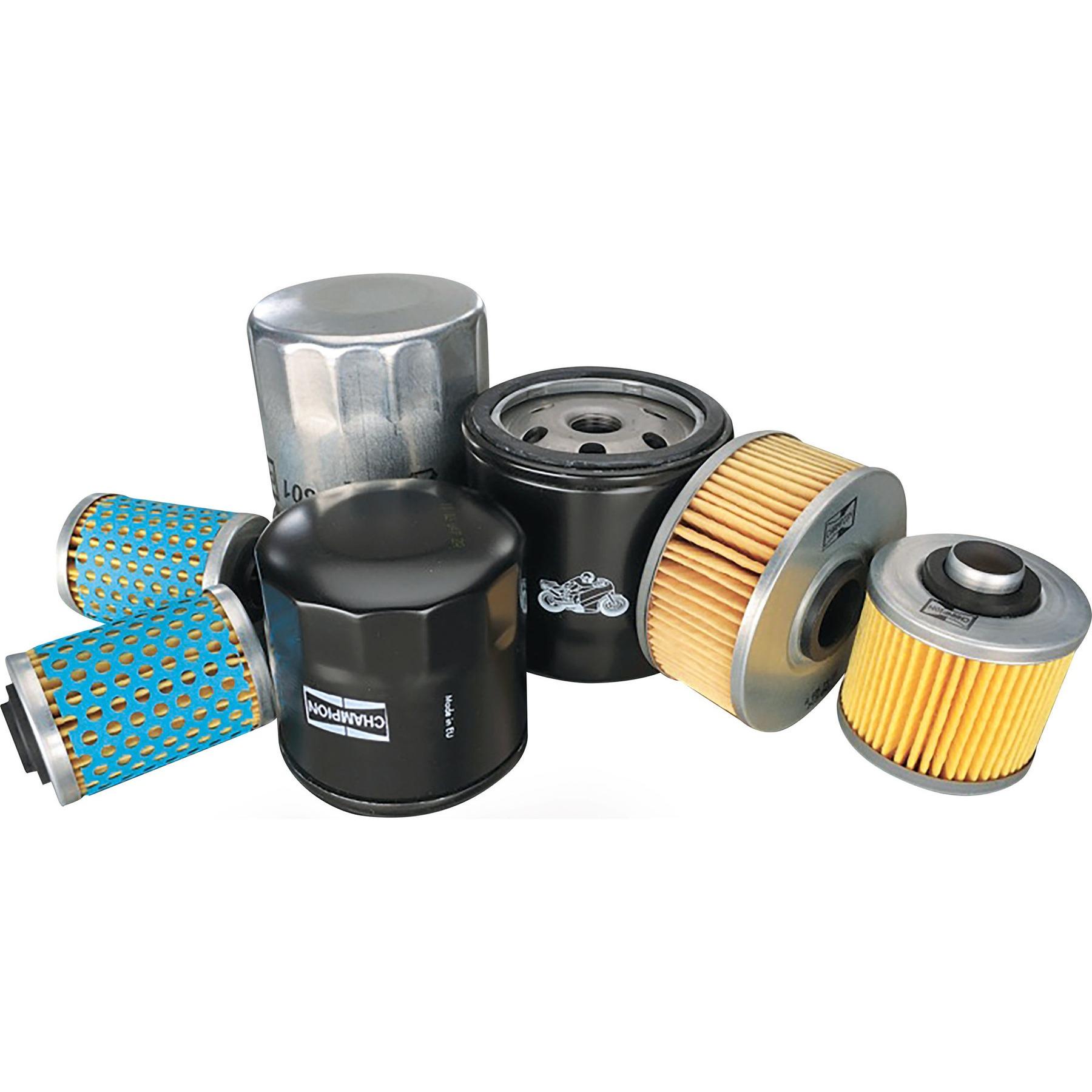 CBR 600 F PC25 CBR 600 F PC19 CBR 600 F PC35 Filtre /à/ essence pour raord 11 mm pour CBR 1000 F SC21 CBR 600 F PC31 CBR 600 F PC23