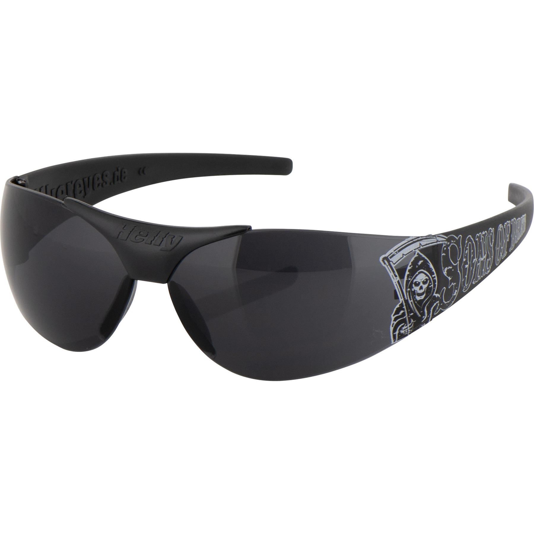 men // women motorcycle glasses motorcycle sunglasses antifog motorbike sunglasses shatterproof biker glasses windproof No.1 Bikereyes/® riding glasses Helly/® riding sunglasses