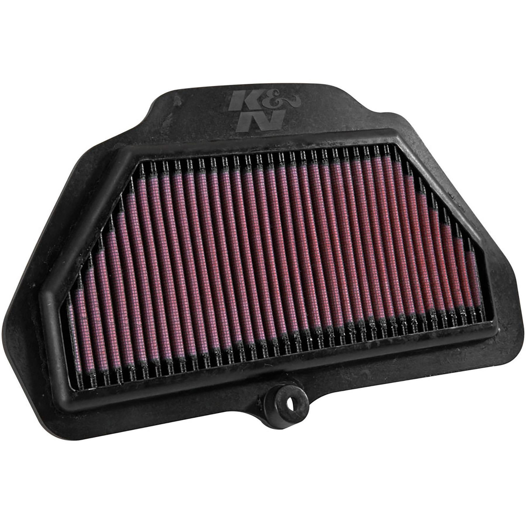 K/& N HA-9916 Ricambio filtro dell/'aria