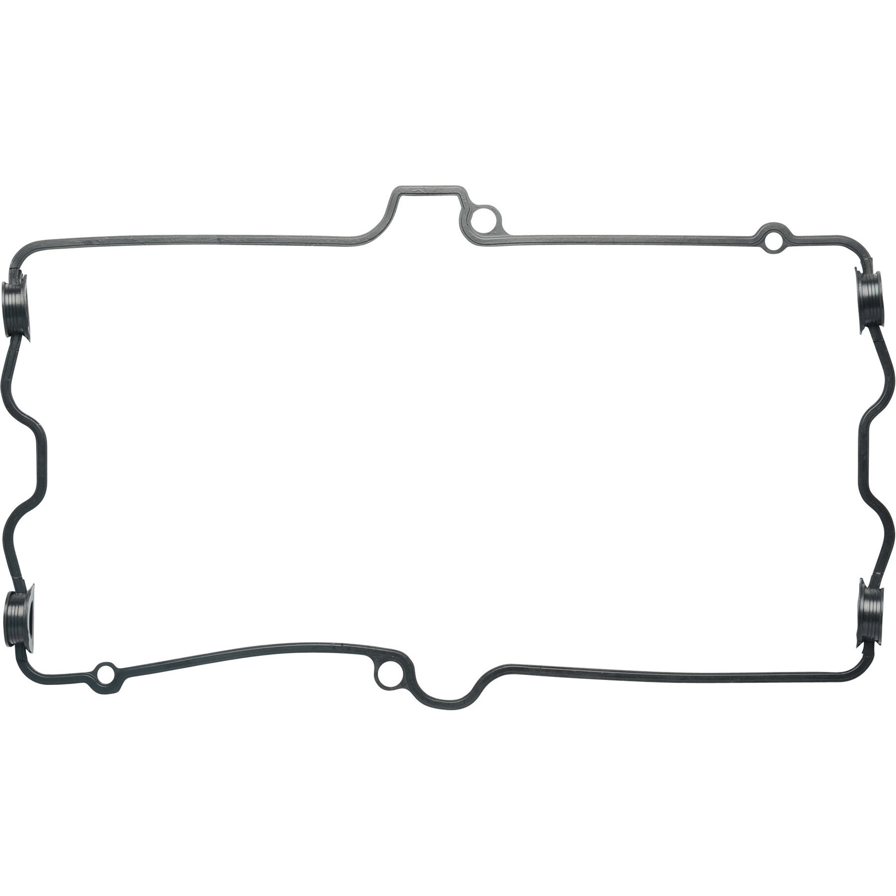 Can Am Belt Box Seal GASKET CLUTCH COVER CAN-AM 500 650 800 1000