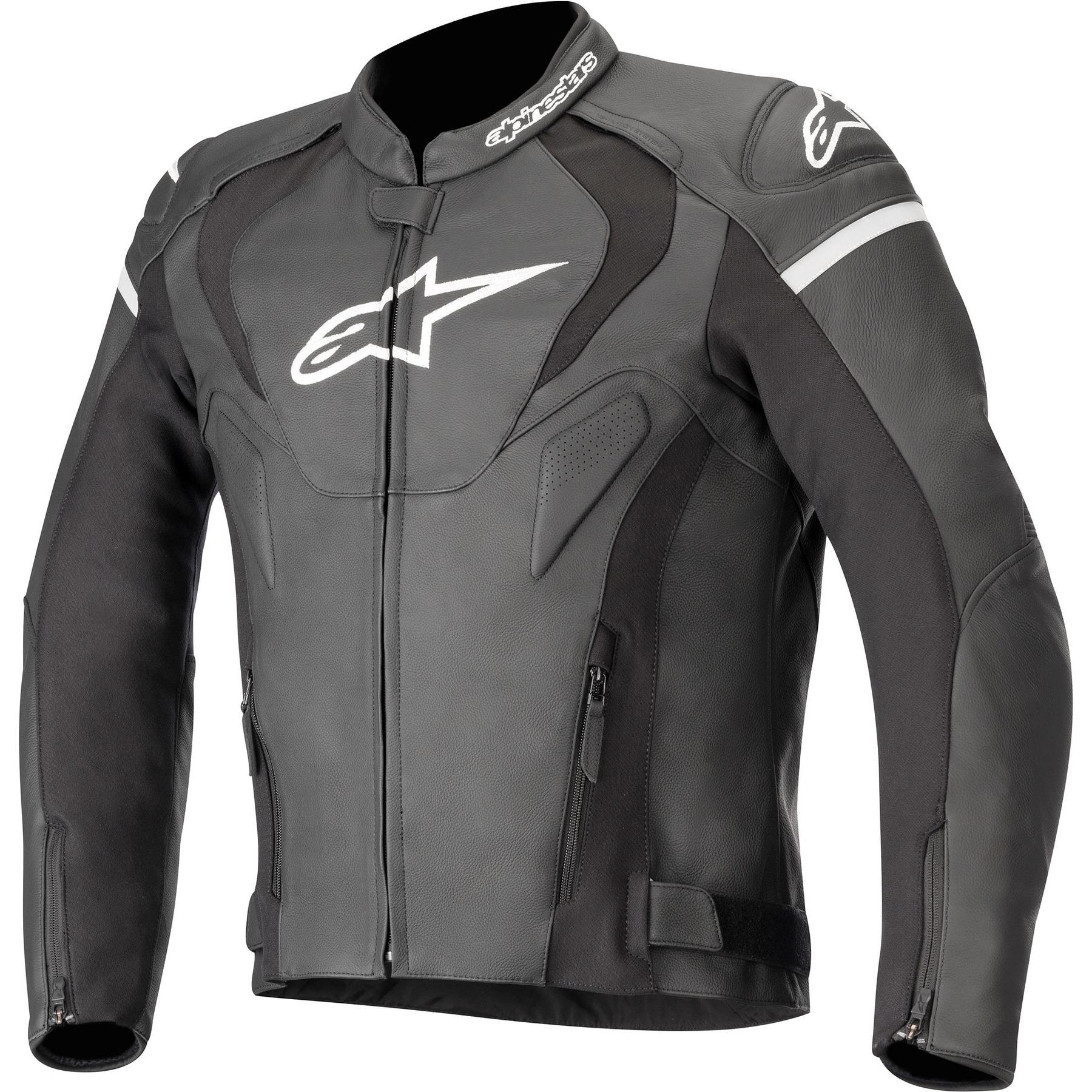 All Sizes Alpinestars Motorcycle Racing Rain Jacket