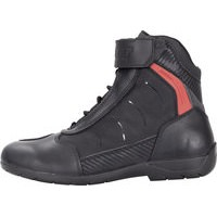 PROBIKER SHORTY II MT.42 ZWART