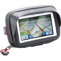 UN. POKR. GIVI S954B GPS NA URZ. NAWIG. 5,0 CALA