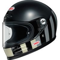 SHOEI GLAMSTER     GR.M RESURRECTION TC-5