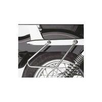 SADDELTASKEHOLDER/PAR SUZUKI VS600-1400 GL INTR