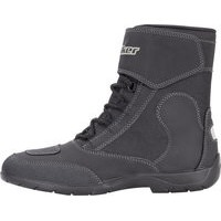 PROBIKER ACTIVE    GR.39 STIEFEL