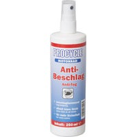 PROCYCLE ANTI-CONDENS INHOUD: 250 ML