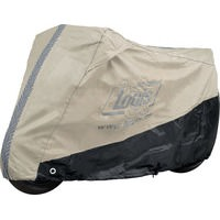 PERFORMANCE COVER SIZE XL-2XL