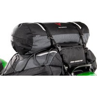 TORBA NA TYLNE S. TENTBAG BAGS-CONNECTION, 22L