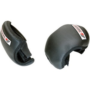 Knee Pads, Pair