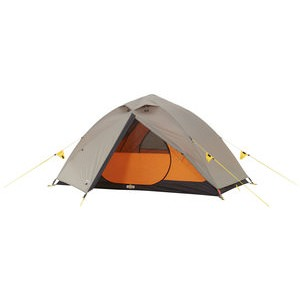 Wechsel Charger Double-Skin Tent