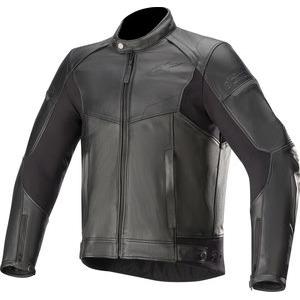 Motorrad Lederbekleidung kaufen | Louis Motorrad & Feizeit