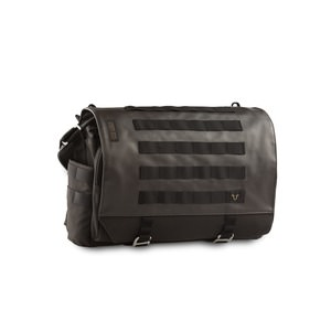 Messenger Bag LR3