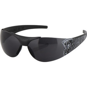 Helly Sons of Death Sunglasses