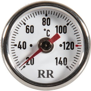 RR-Oil-Temperature Gauge