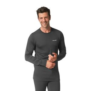 Thermo functioneel shirt