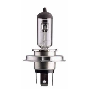 Headlight Bulb H4