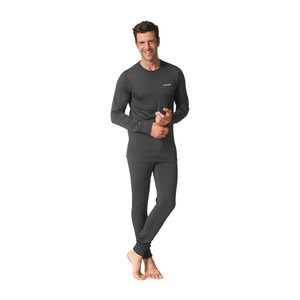 Thermo functionele broek