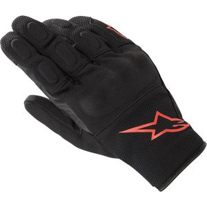 SMax Drystar gloves