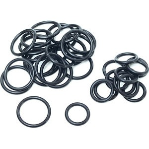 Replacement O-Ring Set