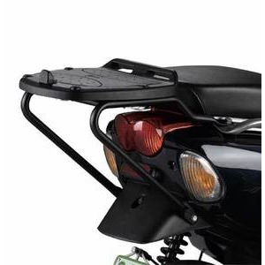 Topcase-Carrier for Scooter