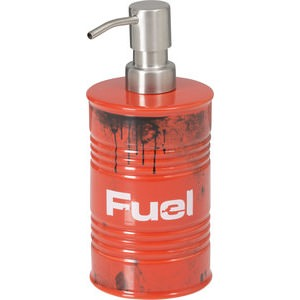 *FUEL* Soap Dispenser