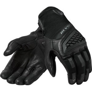 Neutron 3 Glove