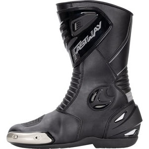 FRS-1 Racing Boot