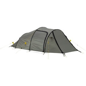 Wechsel Outpost 3 Double-Skin Tent