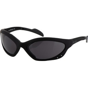 Helly Speed King 2 Sunglasses