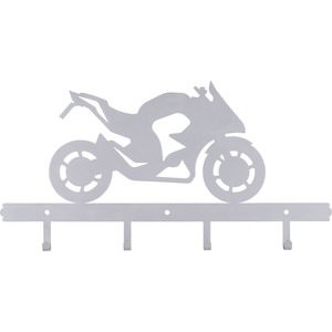 *Racer* coat rack