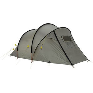 Wechsel Voyager 3 Double-Skin Tent