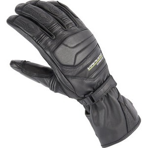 Cool Touring IV gloves