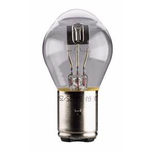 Headlight Bulbs BA20D