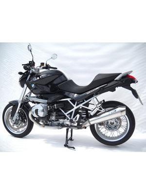 Teile & Daten: BMW R 1200 RCLASSIC | Louis Motorrad