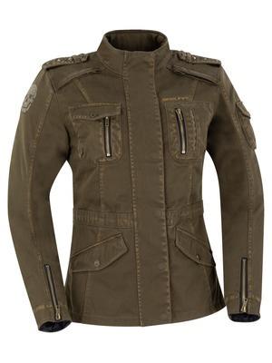compra abbigliamento da moto in tessuto | louis moto: abbigliamento e  attrezzatura tecnica  louis moto