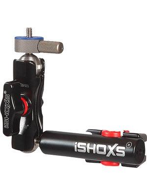 iSHOXS Cobra Mount Pro