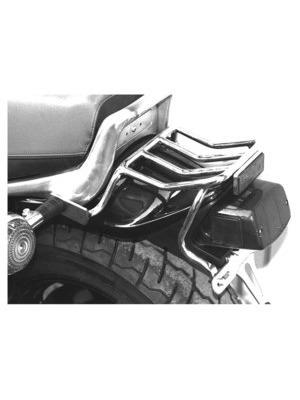2 Front Brake Caliper kits 86-92 Vmax