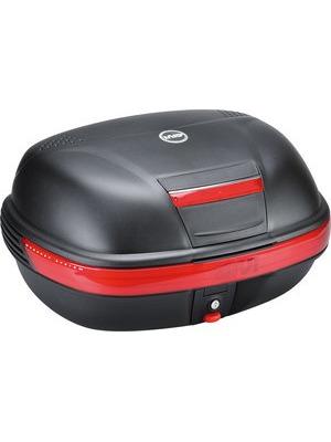 Givi E360N Deluxe-Monokey Top-Case