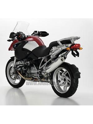 Teile & Daten: BMW R 1200 GS | Louis Motorrad Bekleidung
