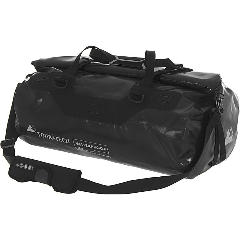TOURATECH RACK-PACK