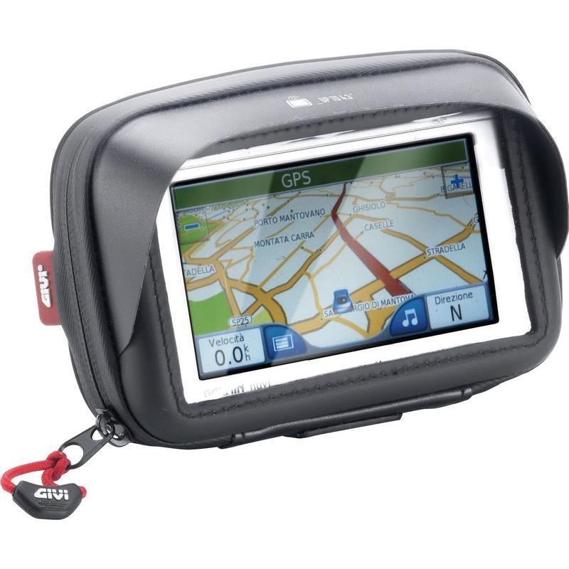 GIVI S953B GPS UNI-TASCHE