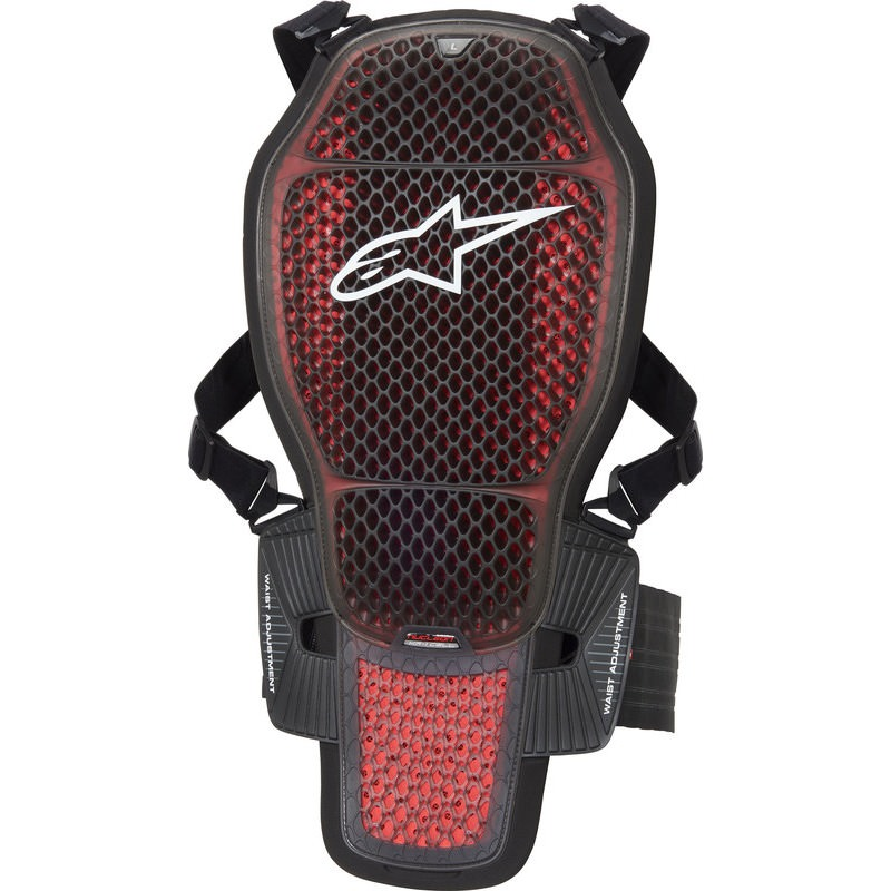 ALPINESTARS KR-1 CELL