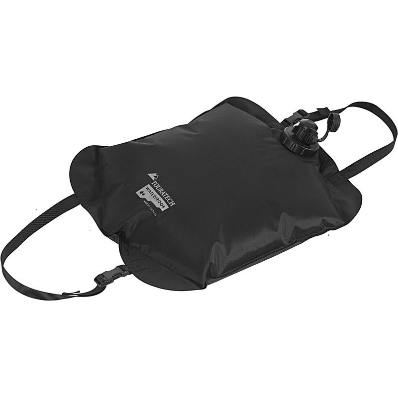 TOURATECH WATER BAG