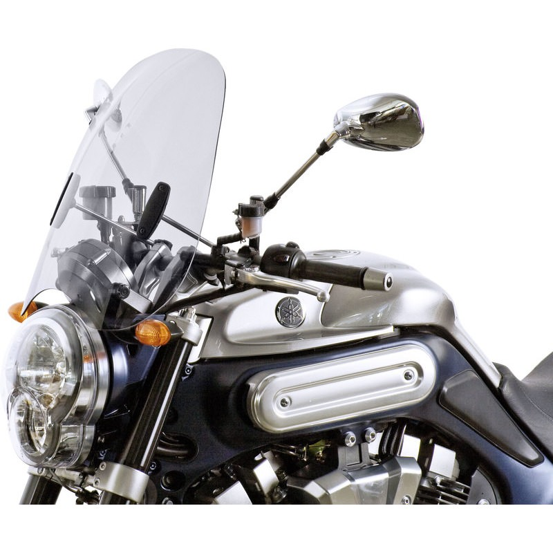 Chrome Moto Solositz Support Solositz Ressorts Support Harley Davidson Big Twin