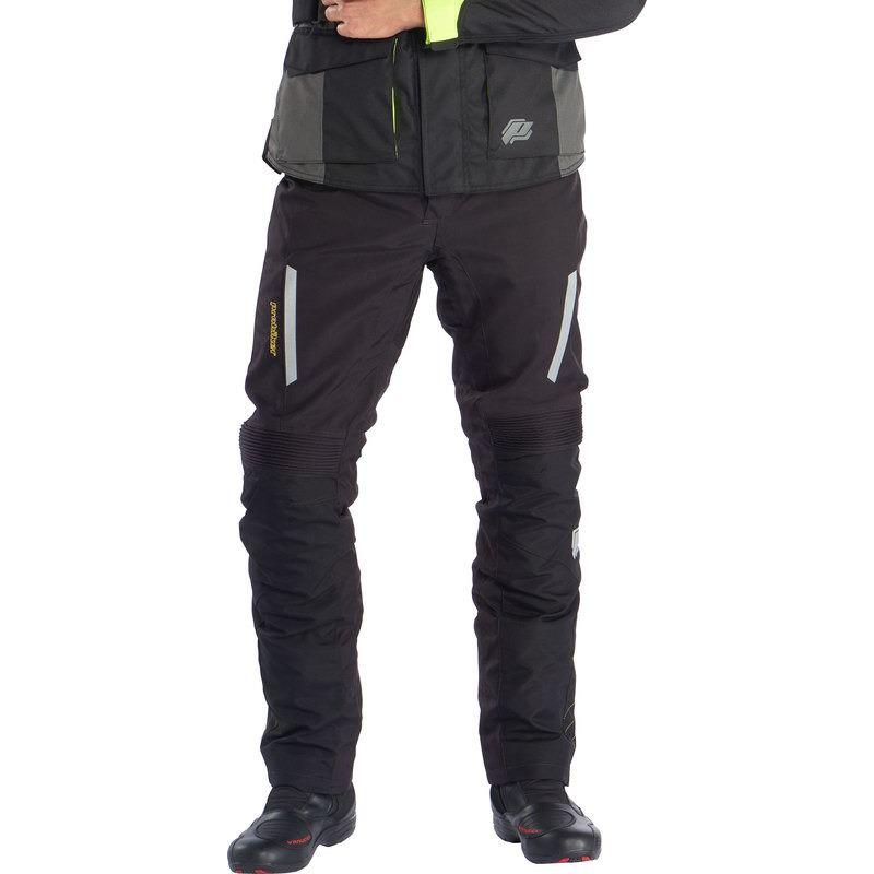 """48/"""" Linea uomo Jeans taglio dritto Heavy Duty qualità resistente Jeans Denim 30/"""""""